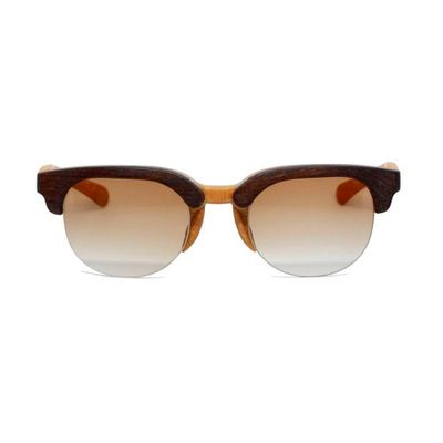 Oculos-Modelo-1-Jacaranda