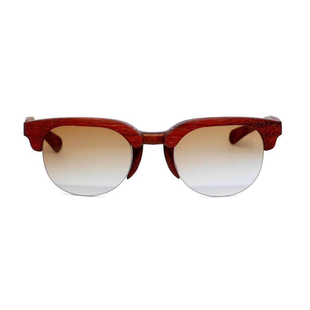 Oculos-Modelo-1-Jatoba