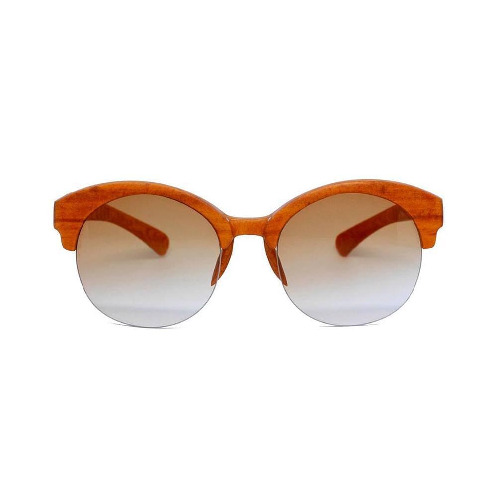 Oculos-Modelo-2-Peroba-Rosa-Clara
