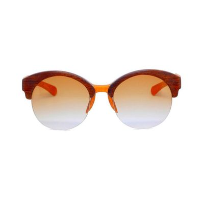 Oculos-Modelo-2-Jacaranda