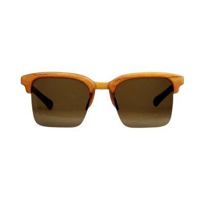 Oculos-Modelo-Falesia-Quadrado-Escarlate