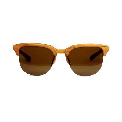 Oculos-Modelo-Falesia-Redondo-Escarlate