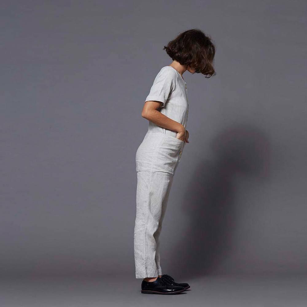Macacao-Linho-com-Botoes-Off-White---P