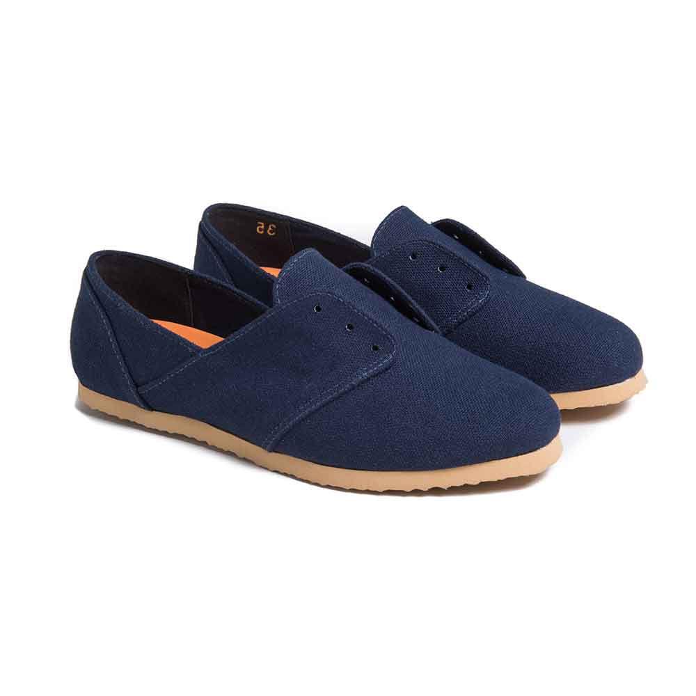 Sapato-Par-Marinho-Eco-35