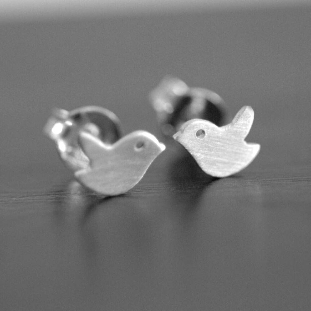 Brinco-Twitter