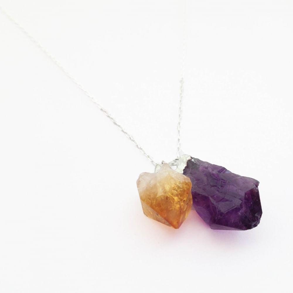 Kit-03-Pedras-e-Corrente-Longa-
