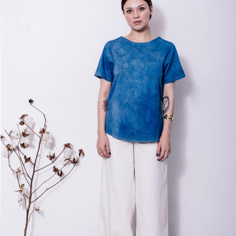 Camiseta-Indigo-Azul---M