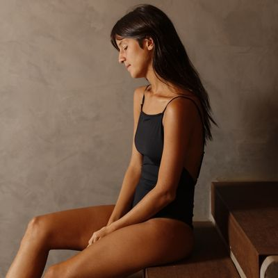 Body-Equilibrio-Turmalina-Negra-P