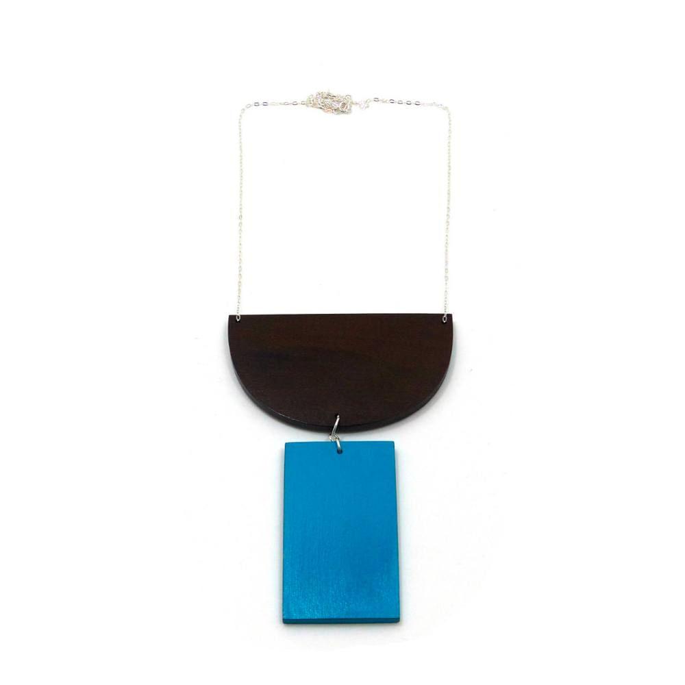 Colar-Shape-Azul