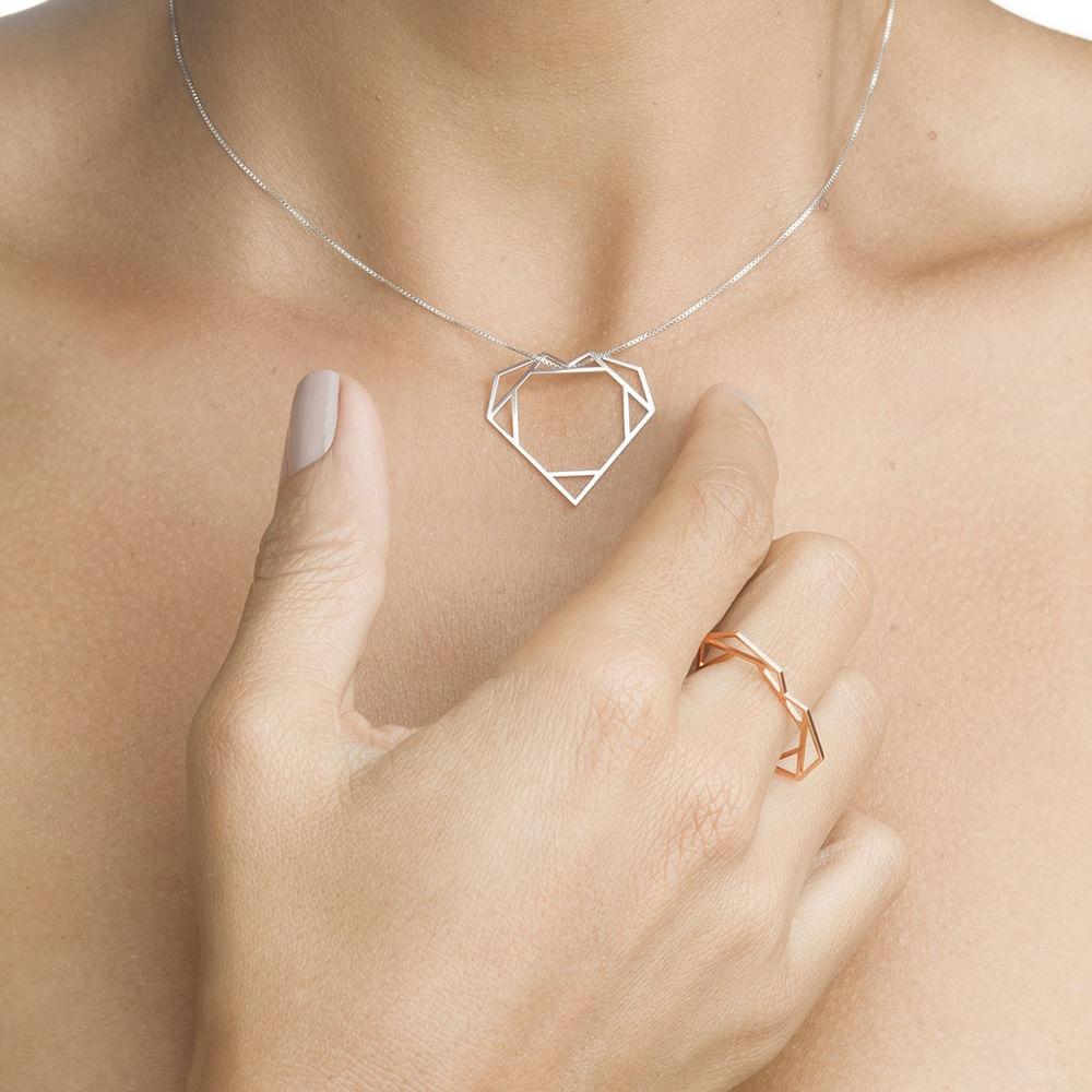 Anel-Pingente-HEARTme-Preto---Aro-12