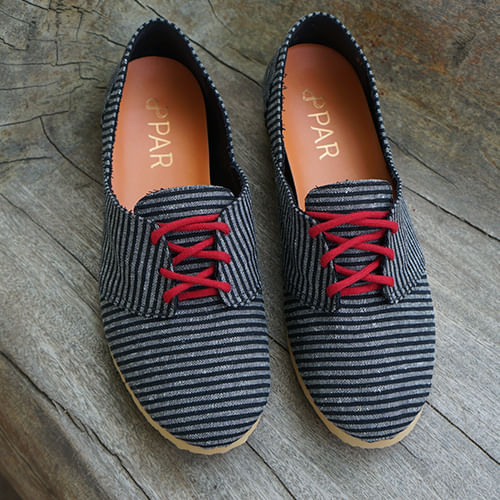 Sapato-Par-Listrado-33