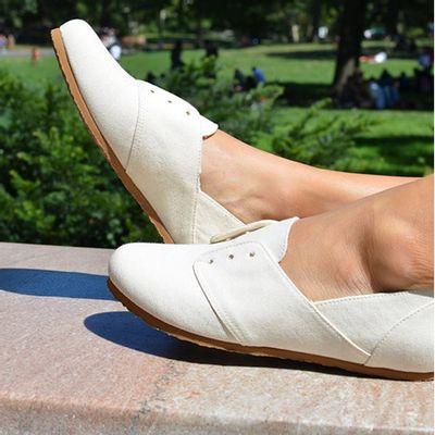 Sapato-Par-Cru-Eco-33