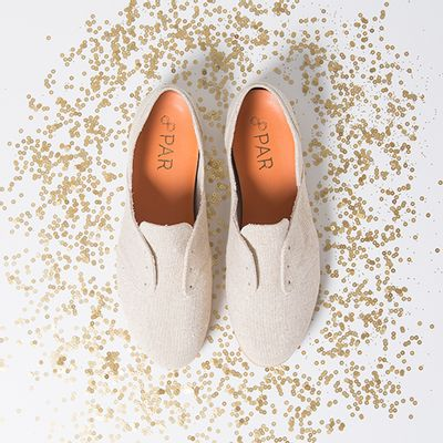 Sapato-Par-Cru-com-Dourado-Eco-34
