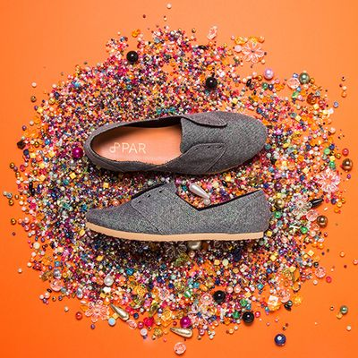 Sapato-Lurex-Cinza-Eco-34