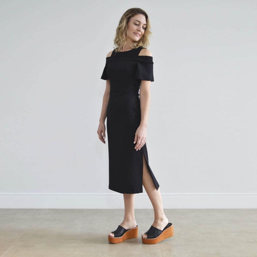 Vestido-Sopro-M