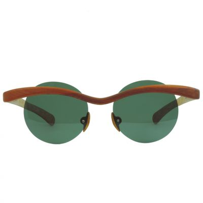 Oculos-GAIVOTA--Versao-ROBERTO-Madeira-Peroba-Rosa-2730085-RO