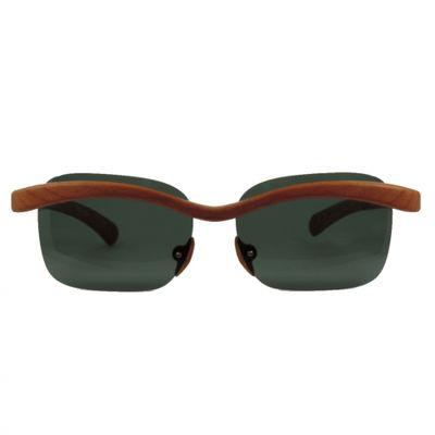 Oculos-GAIVOTA--Versao-JENS-Madeira-Peroba-Rosa-2730085JE