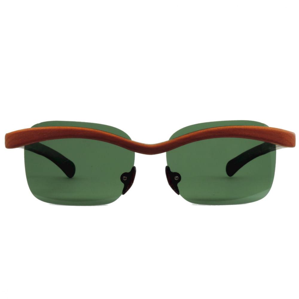 Oculos-GAIVOTA--lentes-quadradas-Madeira-Peroba-Rosa-2730086-JE
