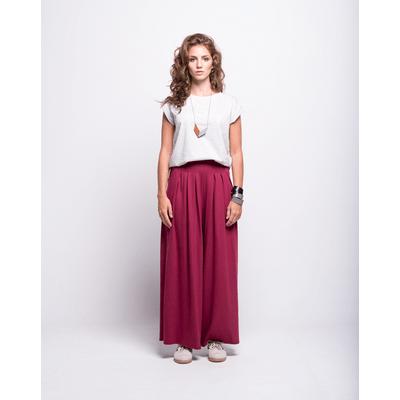 Calca-Pantalona-Lois-Bordo-Petite---100-cm