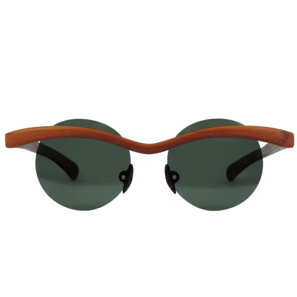 Oculos-GAIVOTA--Versao-ROBERTO-Madeira-Peroba-Rosa-2730086-RO