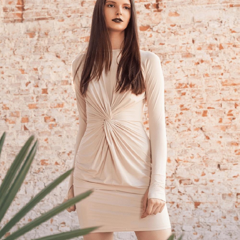 Vestido-Prana-Marfim---P