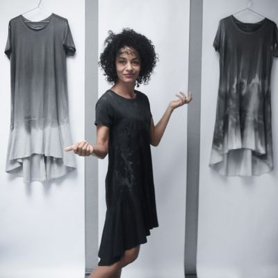 Vestido-Assimetrico--2-tam-PP-foto-1