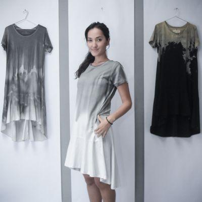 Vestido-Assimetrico-4-PP-foto-1