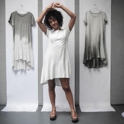 Vestido-Gelo-Basico-Dois-PP-foto-1