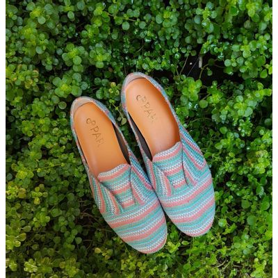 Sapato-Par-Zig-Zag--Eco-34