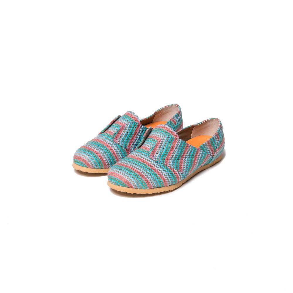 Sapato-Par-Zig-Zag--Eco-35