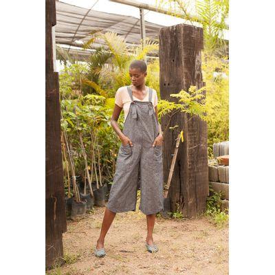 Jardineira-Jeans-Marinho-M