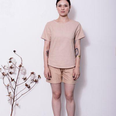 Camiseta-Tanino-Tanino---P