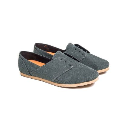 Sapato-Par-Verde-Oliva-34