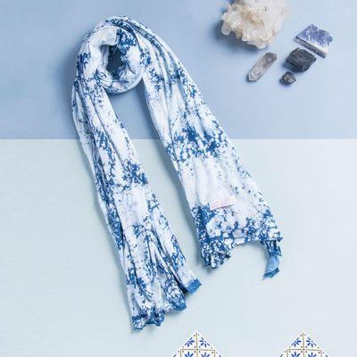 Canga-Parede--Azul-e-Branco-