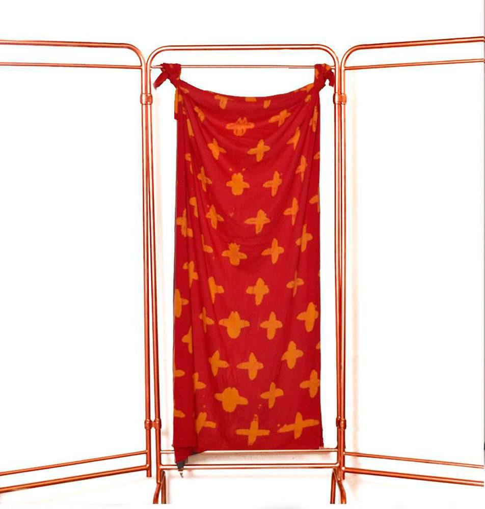 Canga-Cruz-Vermelho-e-Amarelo