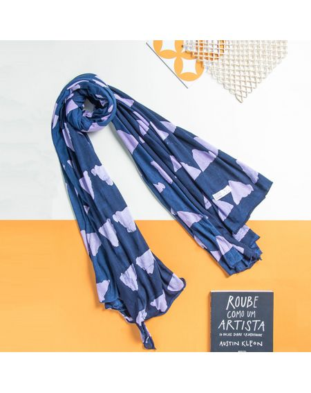 Canga-Triangulos-Roxo-e-Azul