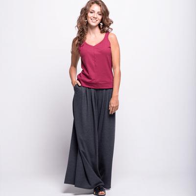 Calca-Pantalona-Lois-Chumbo-GG--115cm
