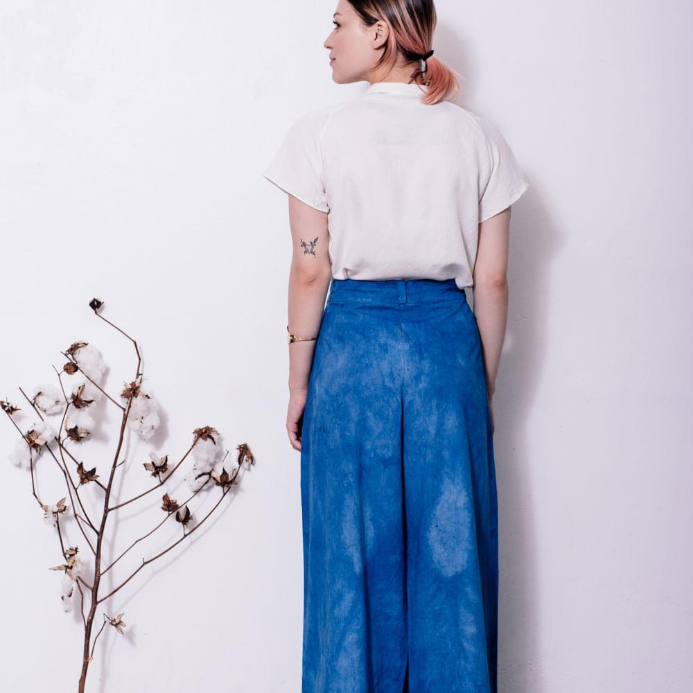 Calca-Pantalona-Algodao-Organico-Indigo---G