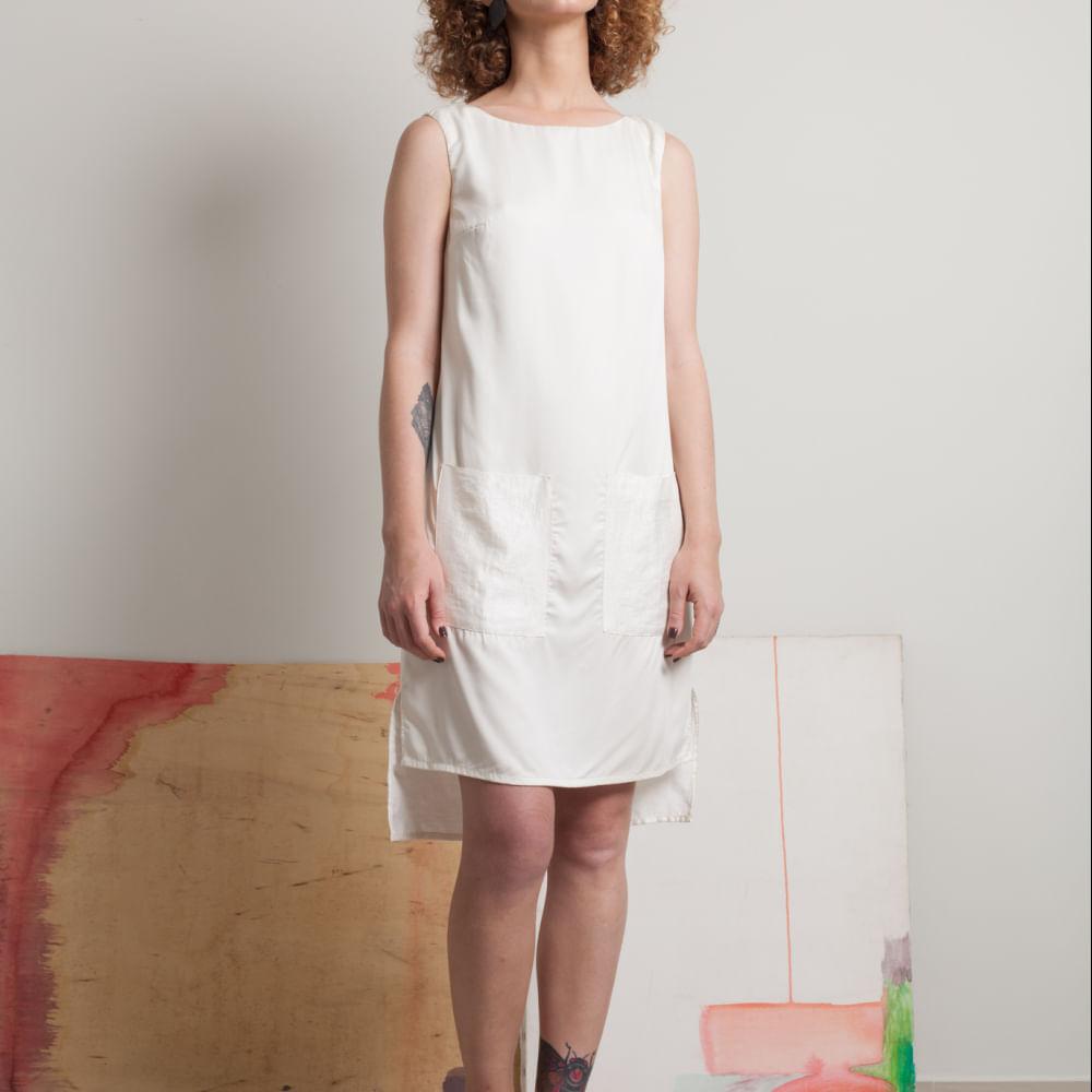 Vestido-Bolsos-Off-White-VestOff03M