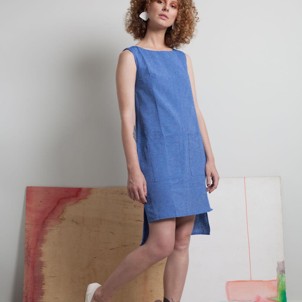 Vestido-Bolsos-Azul-VestAzu02P