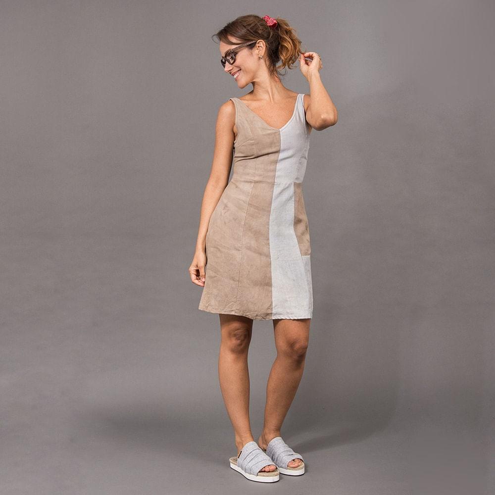 Vestido-Jupiter-Tam-PP