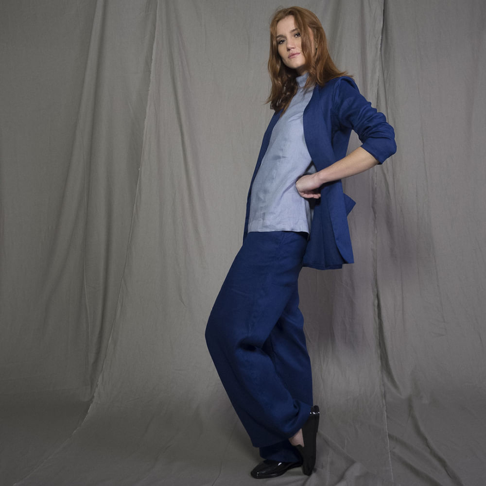 Calca-Linho-Pantalona-Azul-P