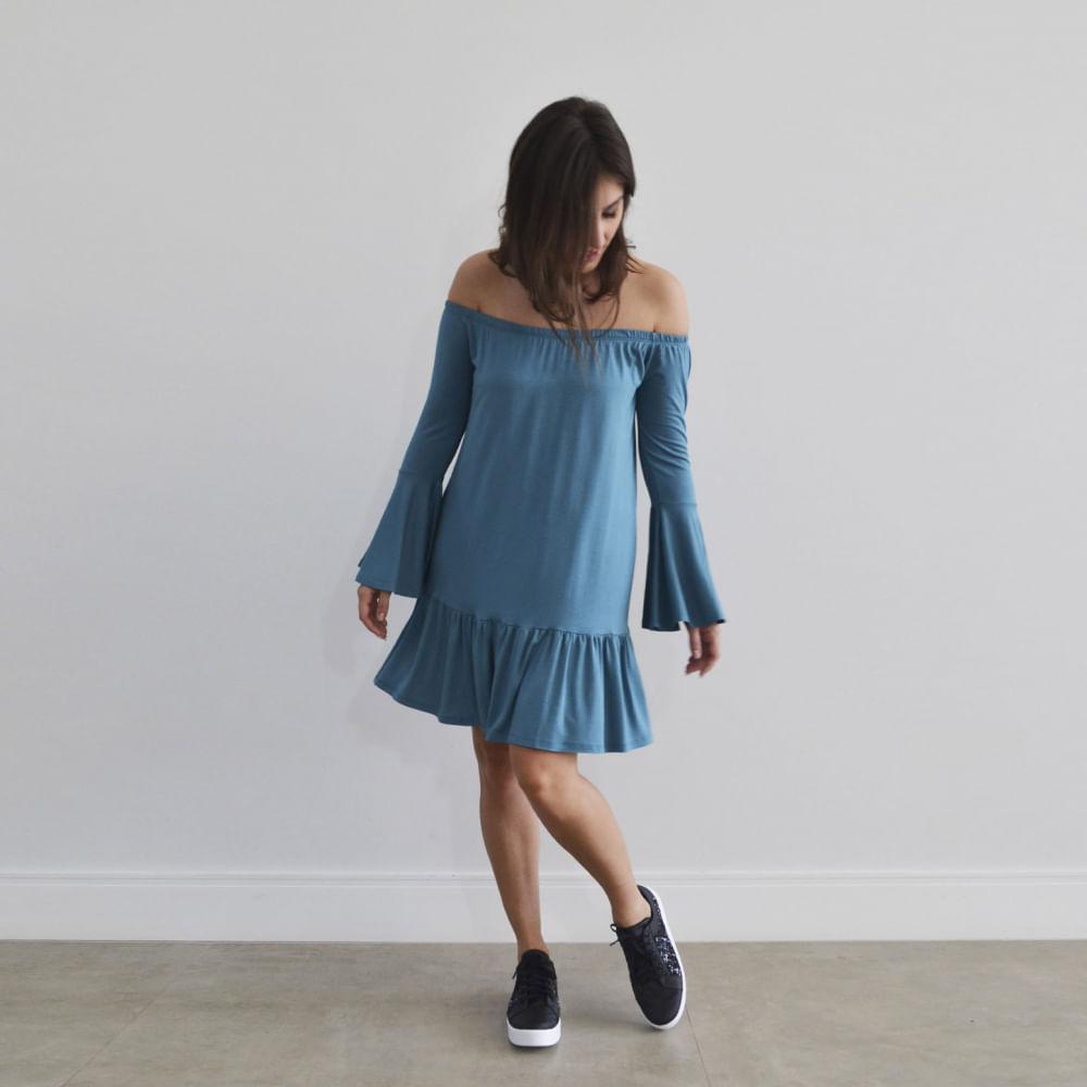 Vestido-Mix-Azul-PP