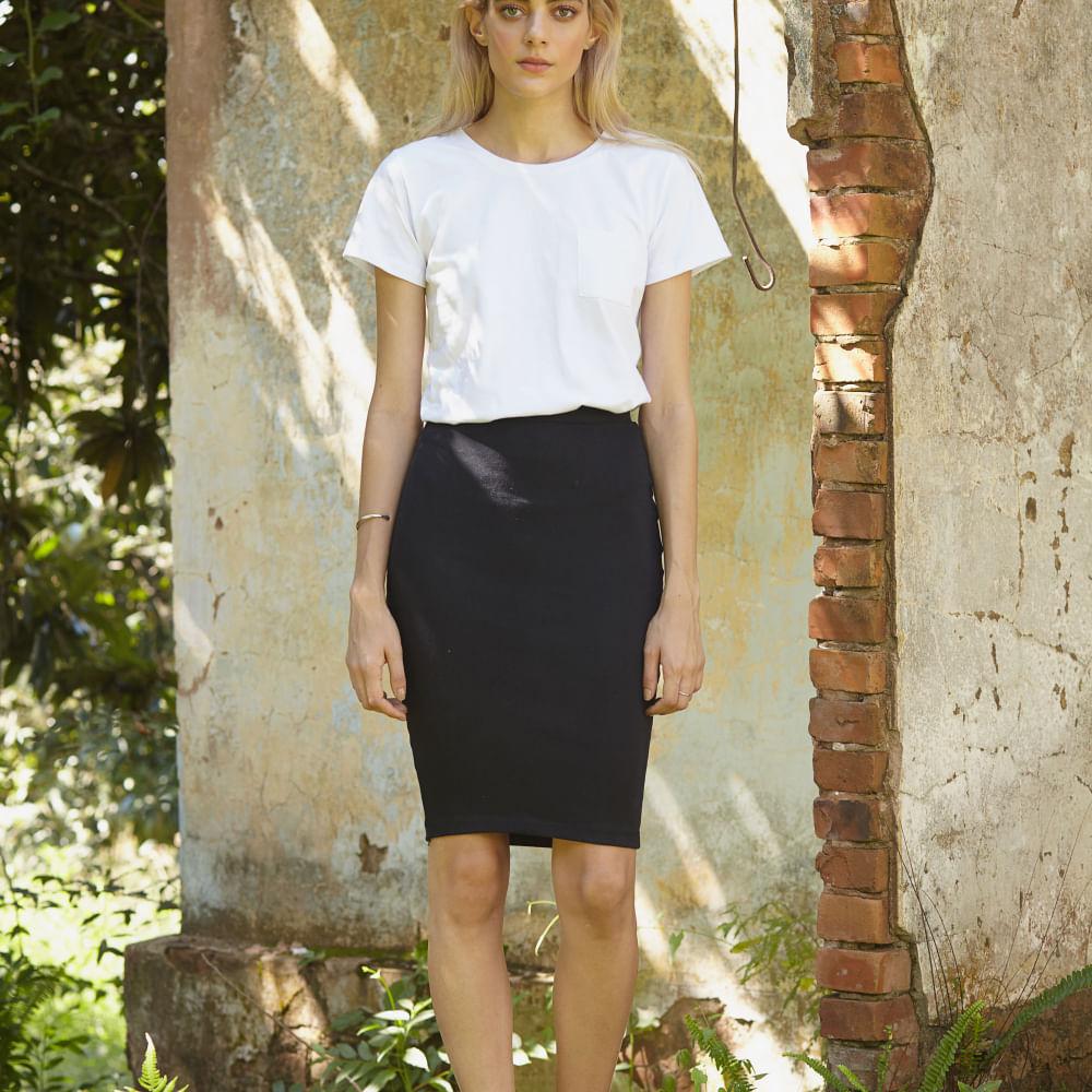 Camiseta-Lagertha-Branca-Tam-P