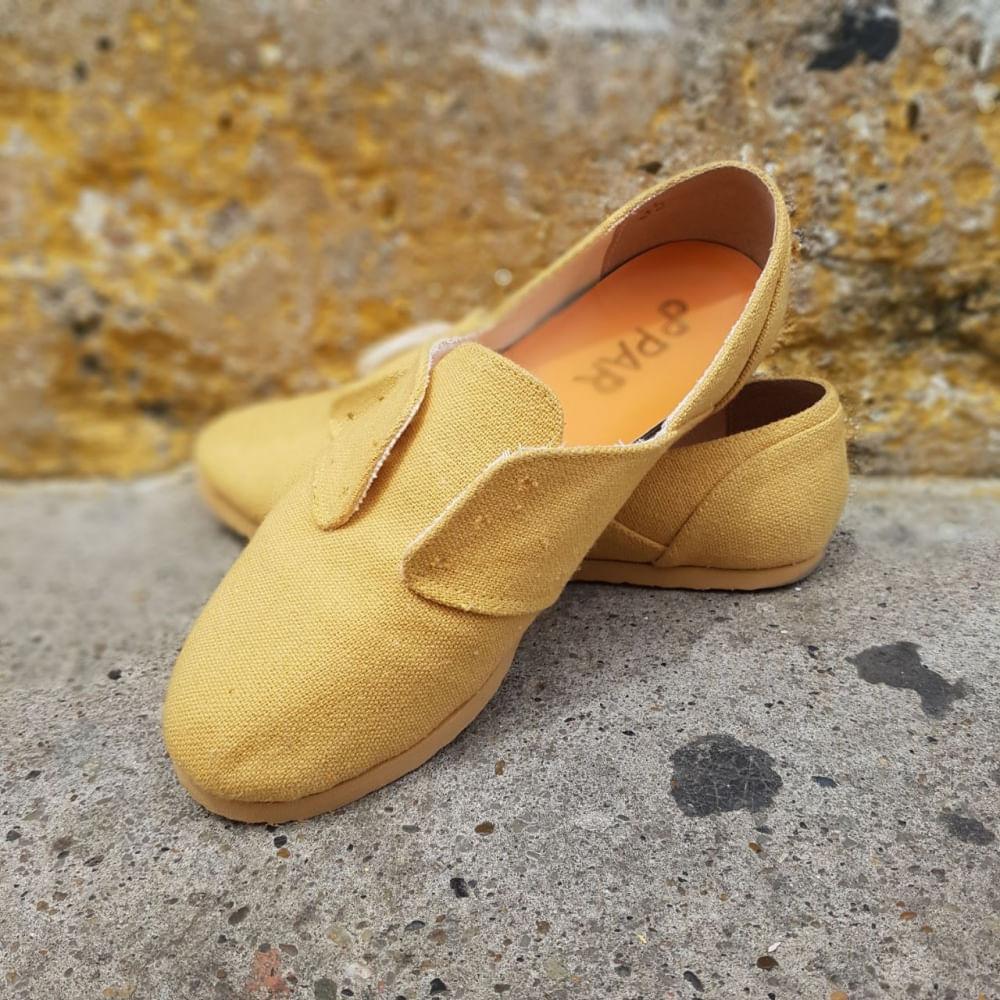 Sapato-PAR-Mostarda-Tam-36