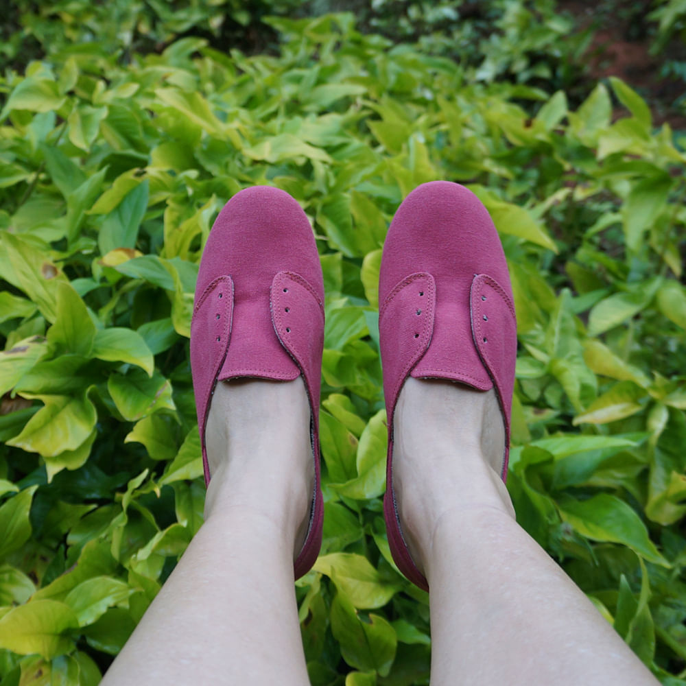 Sapato-PAR-Goiaba-Tam-34