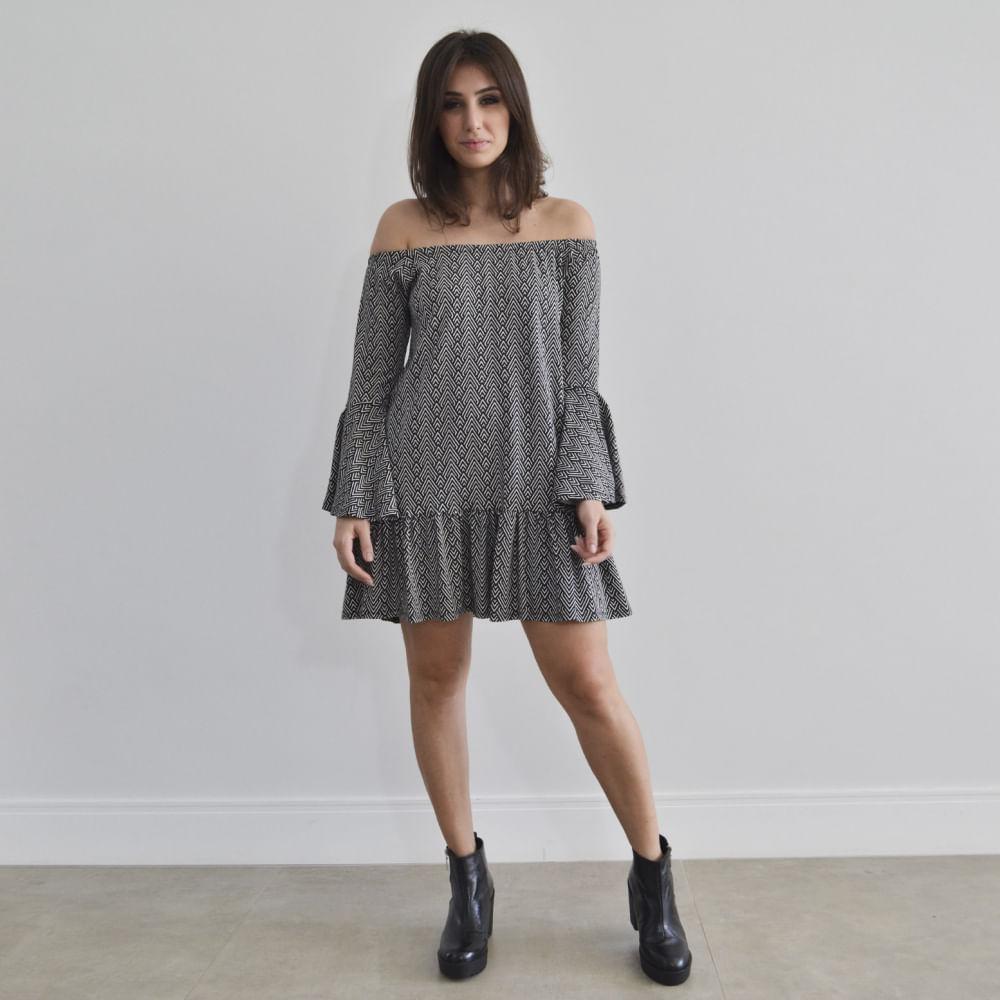 Vestido-Mix-Geometrico-PP