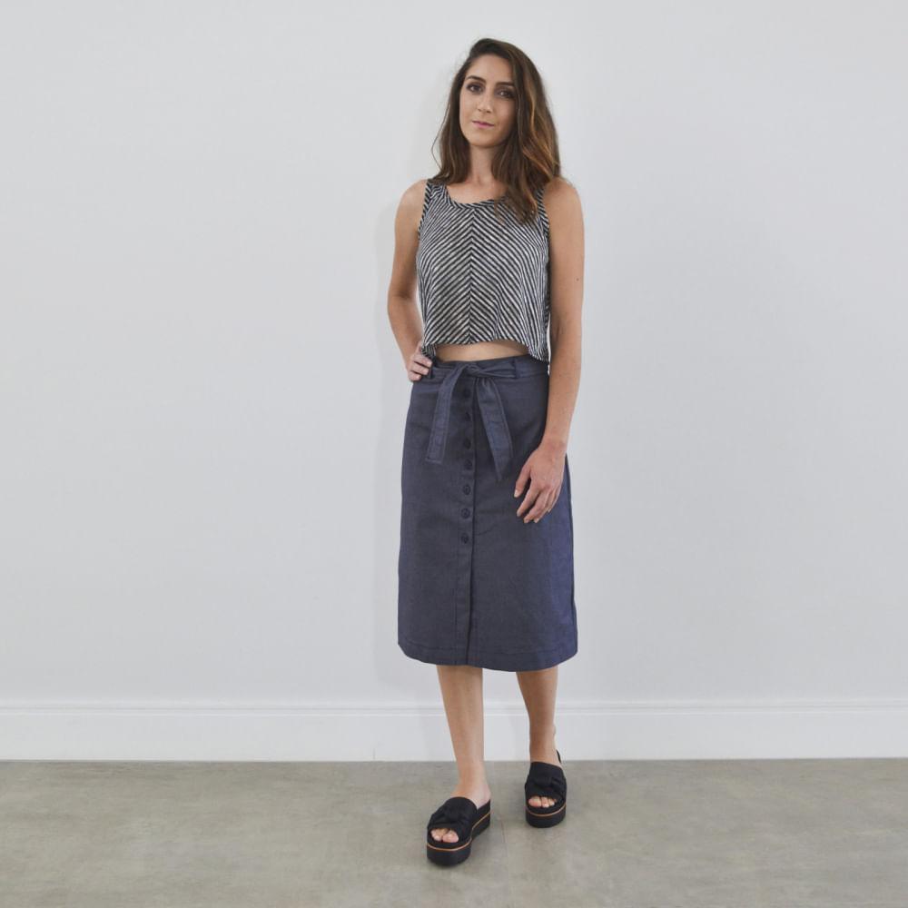 Saia-Jeans-Botoes-Midi-PP