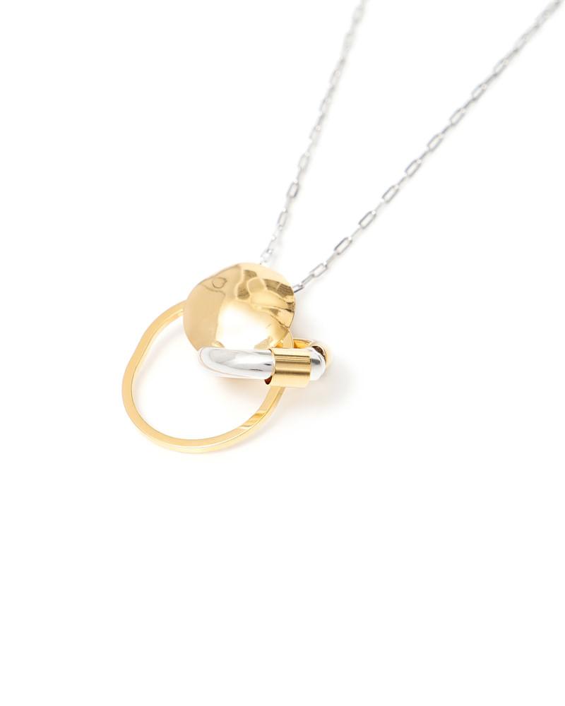 Colar-Penelope-Rodio-Prata-e-Dourado