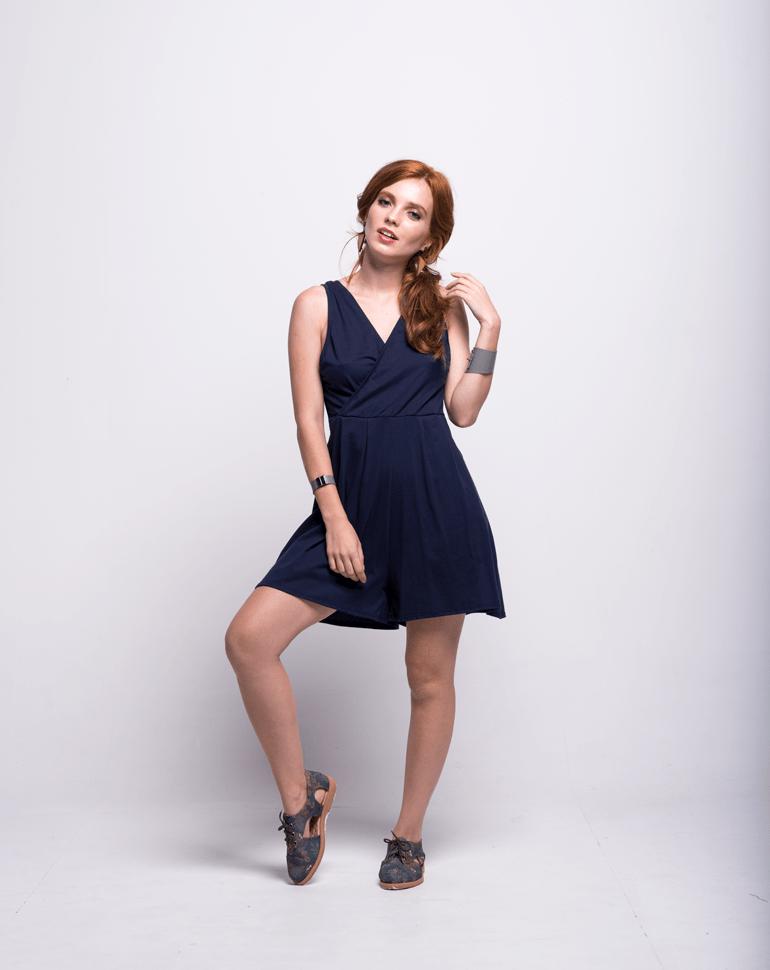 Macaquinho-Ana-Azul--XPP---80cm